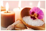 Massage 5 Element