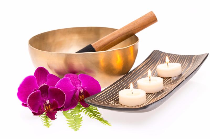 Tuina Massage nach den 5 Elementen Hannover
