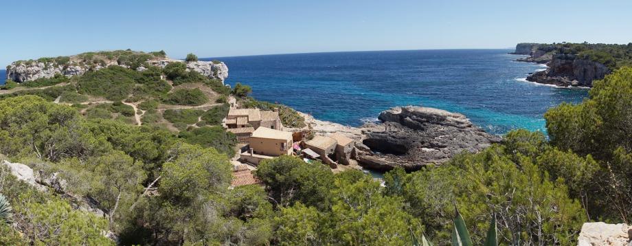 Mallorca Special, TCM Fortbildung Mallorca