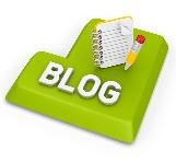 Blog Massage Hannover