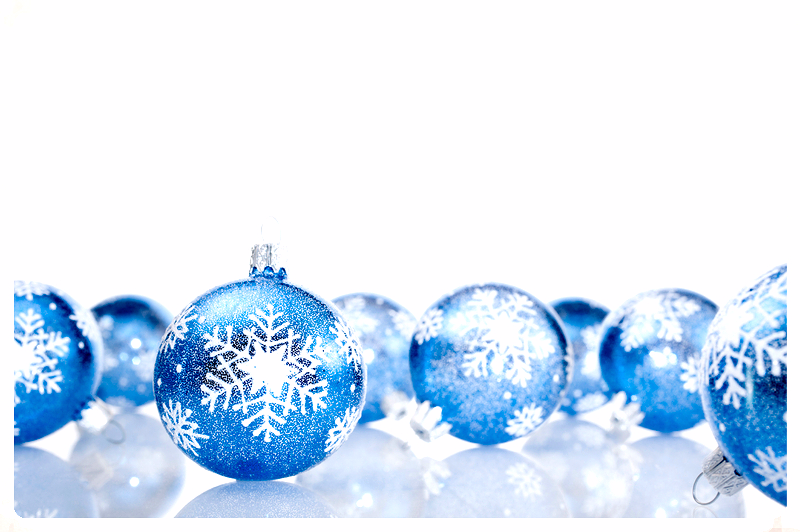 Geschenkgutschein für Weihnachten