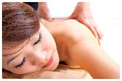 Hannover Massage