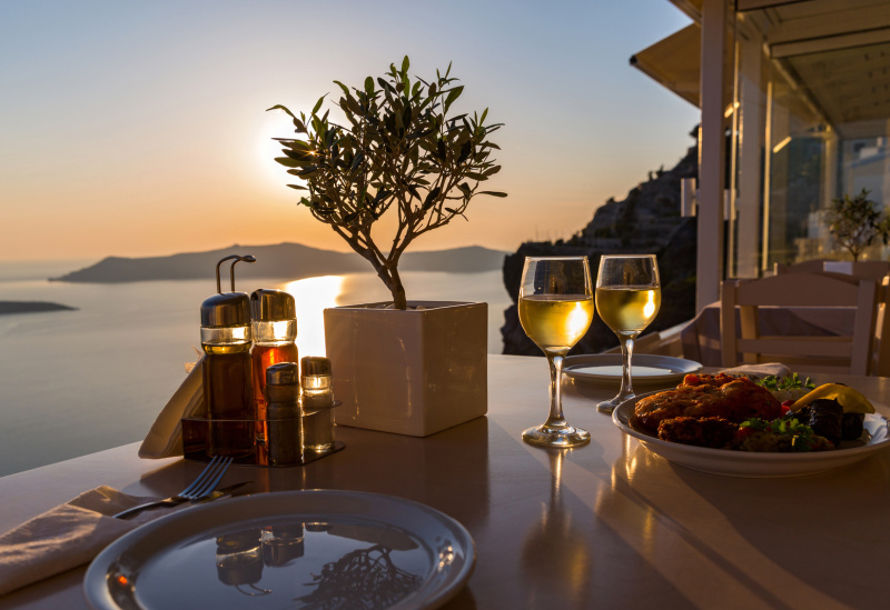 Fotoreise Kreta