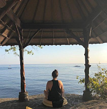 Bali Retreat Special 3