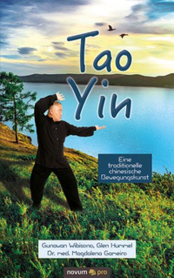 TAO YIN BUCH