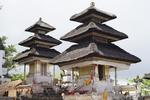 TCM-Studienreise Bali 2021 Bild 2